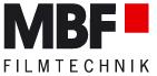 MBF-LOGO fond white
